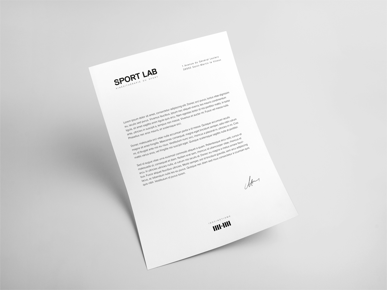 hair stylist cover letter template sample example